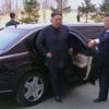15年以上も北朝鮮と取引をしていなかったメルセデスベンツ。金正恩(キム・ジョンウン)