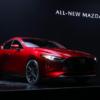 【ハッチバック編】日本仕様のマツダ・新型「アクセラ/マツダ3(Mazda3)」グレード別
