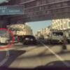 アメリカにて、トヨタ・プリウスのリヤガラスを破壊→約74万円相当のカメラ機材が盗ま