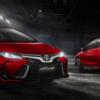 (泰)トヨタが2020年モデル・新型「カローラ・アルティス」を発売スタート!何とGRスポ