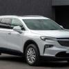 トヨタ・新型「RAV4」よりも破格のミドルSUV。ビュイックの中国専売モデル・新型「ベ