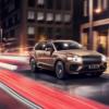マイナーチェンジ・ベントレー新型ベンテイガにハイブリッドモデル追加!超高級SUVで