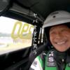 元ZOZOの前澤友作 氏がブガッティ・シロンの300km/hチャレンジに続きウラカンGT3レー