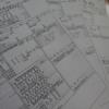 マツダ・新型「アクセラ/マツダ3(Mazda3)」見積りしてみた。今回はSKYACTIV-G(1.5&2