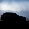 三菱の新世代SUV「エンゲルベルク(Engelberg Tourer)」の追加ティーザー画像公開。更