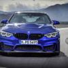BMW「マニュアルを搭載するモデルはM4が最後になる。しかも最大2028年まで販売するだ