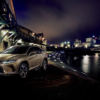 【価格は524万円から】一部改良のレクサス新型RXが発売スタート!全車パーキングサポ