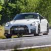 【速報&アップデート】2020年モデルの日産・新型「GT-R Nismo/GT-R Track edition e