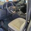 トヨタ新型「アルファード/ヴェルファイア」ベースのレクサス新型ミニバン「LM300h」