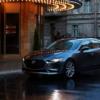【セダン編】日本仕様のマツダ・新型「アクセラ/マツダ3(Mazda3)」グレード別価格を
