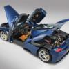 「812スーパーファスト」が買える…ほとんど使用されていない「エンツォ・フェラーリ」