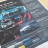 遂に日本仕様のトヨタ・新型「スープラ」の公式価格が判明。価格は499万円から、メー