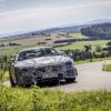 AMG幹部がフルモデルチェンジ版・メルセデスベンツ新型SLクラスについて言及。「AMG G