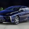 フルモデルチェンジ版・トヨタ新型「MIRAI(ミライ)」に関する新情報が明らかに。今後1