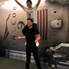 ZOZOTOWN 前澤友作 CEOが世界初の月旅行客に。スペースXのイーロン・マスク氏が正式発