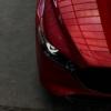 """マツダの最新モデル「アクセラ/マツダ3(Mazda3)」に""""MPS""""は登場しない。マツダCEO「M"""