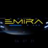 【デビューは2021年7月6日】ロータス新型エミーラ(Emira)のティーザー画像が世界初公
