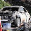 【原因は一体なに?】韓国・ヒュンダイの電気自動車「コナ(Kona)」が謎の大爆発。ガレ