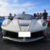 「ラ・フェラーリ」を所有するオーナー10選。ちなみに日本ではどんな人物が乗っている