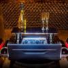 【一体いくらするの?】ロールスロイスの最新シャンパンチェストが発売スタート。何と