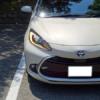 【国産乗用車&軽自動車編】2021年7月の登録車新車販売台数ランキング!王者N-BOXや新