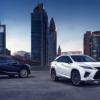 マイナーチェンジ版・レクサス新型「RX」の価格判明は6月12日!先行予約開始は6月22日