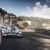 【もちろん合法】究極のレーシングモデル・ポルシェ「917」が公道仕様に改造されモナ
