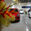 """金津創作の森「S fes Ⅵ」に行ってきた。欧州車の魅力が""""無料""""で味わえる豪華イベント"""