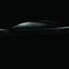 マクラーレン「F1」のデザイナーが遂に覚醒!V12&MTモデルの他に重量950kg未満&約6,