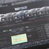 """1月7日より発売の新型「ヴォクシーZS""""煌Ⅱ""""」専用メーカオプション/アクセサリオプシ"""