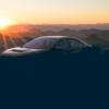群馬県にてフルモデルチェンジ版・スバル新型WRXの開発車両が初めて目撃に!新型レヴ