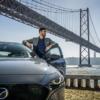 マツダ・新型「アクセラ/マツダ3(Mazda3)」のディーラオプションと価格を全公開!セ