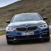 BMWに32万台の大規模リコール発令。ディーゼルエンジンが燃える恐れ有り