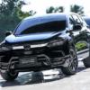 中国専売モデル・ホンダ新型ブリーズにPHEVモデル追加!燃費は70km/L以上、CR-V PHEV