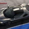 フェラーリ「SF90ストラダーレのPHV技術は他のモデルにも流用されるだろう。それぐら