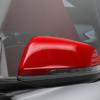 一体いくらになる?2019年1月19日に一番最初に製造されるトヨタ・新型「スープラ」が