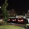 【再掲】トヨタ「アルファード/ヴェルファイア」がPA/SAの駐車エリアを占拠。PA/SA