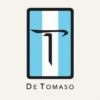あのデ・トマソが遂に復活!アポロ「IE」の開発を担当したコアメンバーと共に60周年記