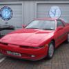 意外と珍しい?1989年式のトヨタ「スープラ」がオークションにて登場。走行距離5万km