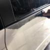 ホワイトパールの塗装剥がれはトヨタ・アルファード/ヴェルファイア等だけではない!