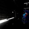 【悲報】マイナーチェンジ版・ホンダ新型シビック・タイプRが正式に発売延期が決定。