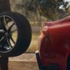 トヨタ・新型「GRスープラ」がシカゴモーターショー2019にて登場。オプションや標準装