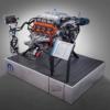 今度はダッジがヘルキャット仕様のV8エンジンのみを約230万円にて販売。おまけに3年間