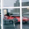 日本に2台納車予定で、その内の1台となるランボルギーニ「チェンテナリオ・ロードスタ