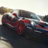 ポルシェ最強のレーシングモデル「911GT2RS Clubsport(クラブスポーツ)」がLAオートシ