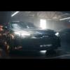 アウディがスーパーボウル(Super Bowl LIII)向けのティーザー映像を公開。「e-tron GT