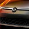 遂に来た!フルモデルチェンジ版・フォルクスワーゲン新型「ゴルフ8 GTD」のティーザ