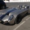 マジで走ってたんだ…ドバイにてアノ億超えのスーパーカーを設計したAnthony Jannarell