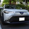 トヨタが2021年10月の国内工場稼働停止スケジュールを公開!フルモデルチェンジ版・新