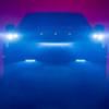 フルモデルチェンジ版・トヨタ新型タンドラのティーザー画像が公開!フォード・ラプタ